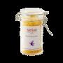 Fleur de sel au safran
