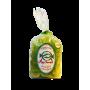 Bonbons à l'eucalyptus