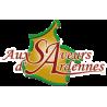 Aux saveurs d'Ardennes