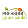 Le Pressoir des Gourmands