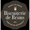 Biscuiterie de Reims