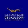 Les foies gras de Saulzoir